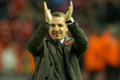 Rodgers proud of Swans display